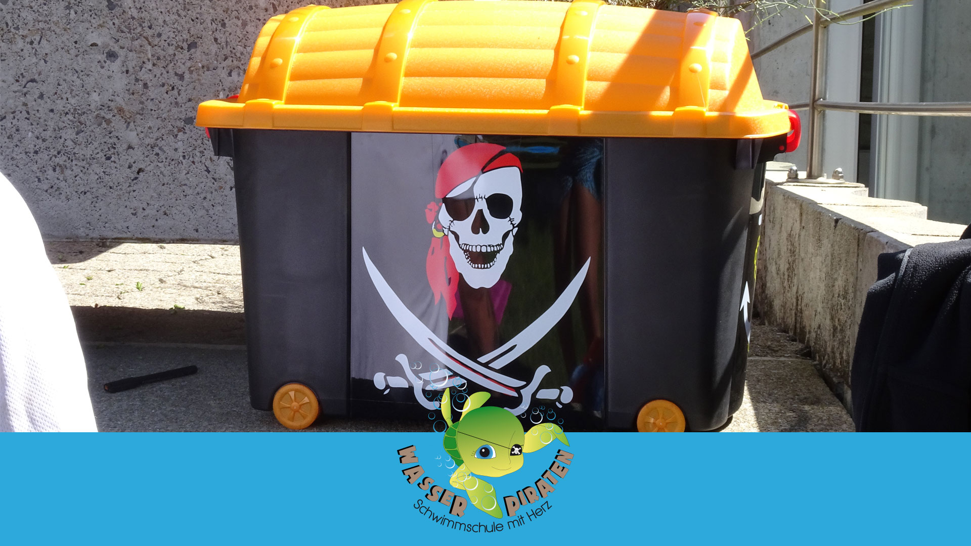 ser piraten img 2015 03 27T13 51 48Z s