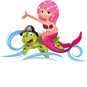Logo Wasser Piraten GmbH
