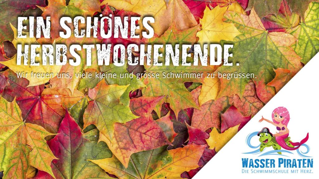 170929_Herbstwochenende