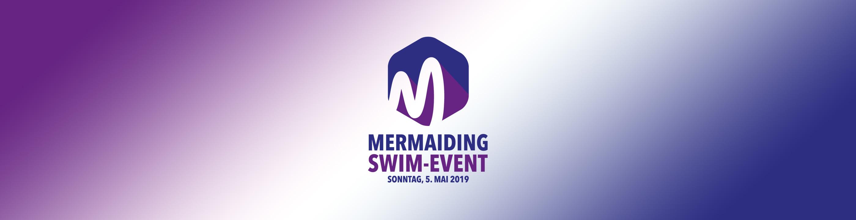 SWIM-EVENT 2019