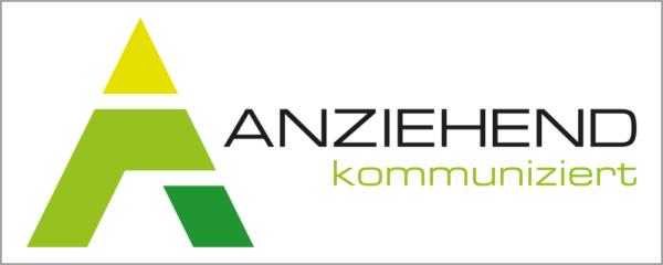 ANZIEHEND GmbH